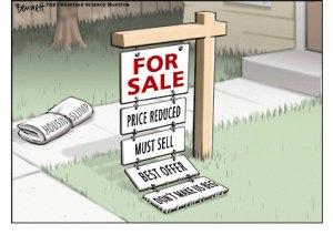 housing_slump
