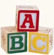 ABC_Blocks_